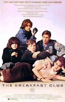 The_Breakfast_Club