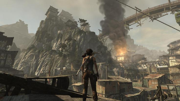 Tomb Raider 2013 (1)