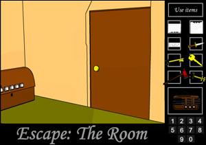 Escape-the-Room-300