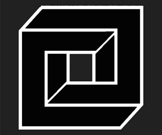 Room of Riddles Logo