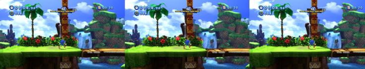 Sonic-Long