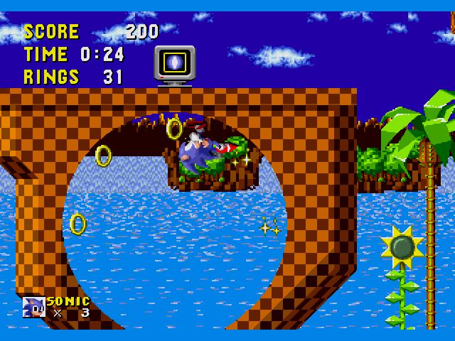 Sonic1-Loop