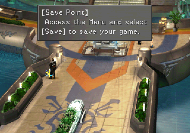 ff8-savepoints