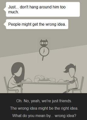 wrong-idea