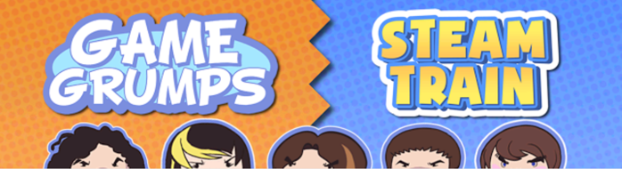 GameGrumps_Banner