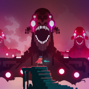 hyper light drifter 3