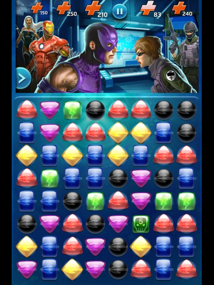 marvel_puzzle_quest_head