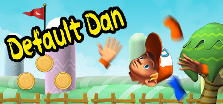 default dan_header