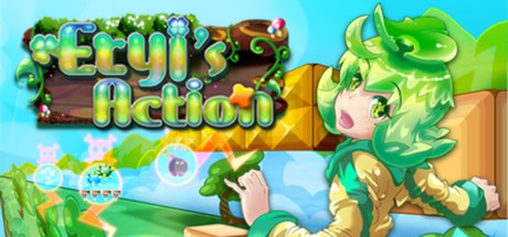 Eryis action_header