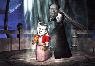 JFKainsborough and Mao-phiroth