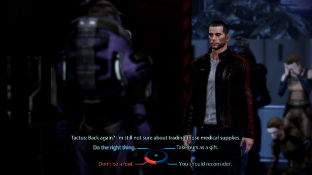 mass-effect-3-dialog-choice