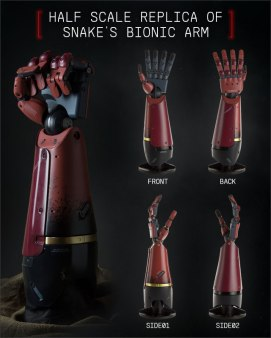 MGSV-The-Phantom-Pain-Collectors-Edition-Bionic-Arm-Half-Scale