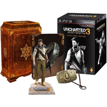 uncharted3-collectors