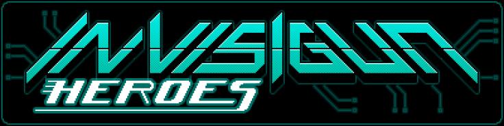 InvisigunHeroes_lightBG_2x