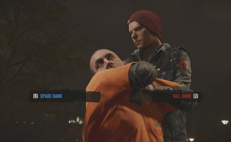 InFamous_Second_Son_Karmic_Moment_-_Hank